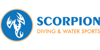 Scorpion Dive Center