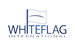 Whiteflag International
